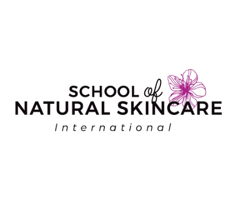 School of Natural Skincare
