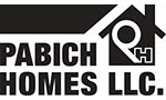 Pabich Homes LLC