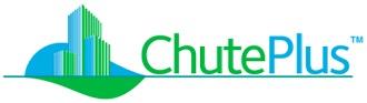 ChutePlus NYC Junk Removal
