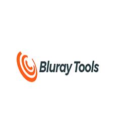 Blu-ray Tools