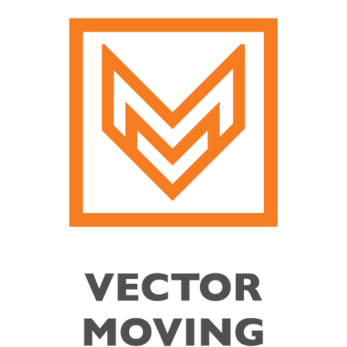 Vector Movers NJ