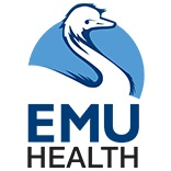 EMU OB-GYN Gynecologists Center Queens