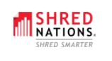 Shred Nations Ventura