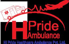 Hi Pride HealthCare Services