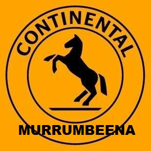 Continental Murrumbeena Superstore