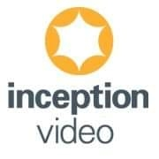 Inception Video Production Corporate