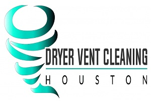 Abbot Dryer Vent Cleaning Houston