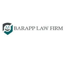 Barapp Law Firm BC