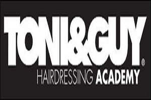 TONI&GUY Hairdressing Academy