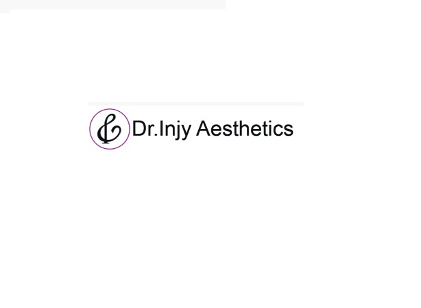 Dr Injy G, Botox, Fillers, PRP, Mesotherapy