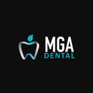 MGA Dental Brisbane