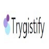 Trygistify