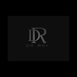 Dr. Roy Nissim Chiropractic & Sports Medicine Center