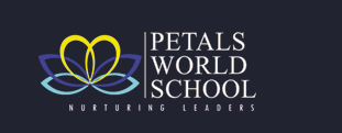 Petals World School Kaushambi