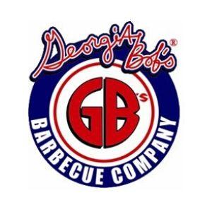 Georgia Bobs Barbecue Company - Milledgeville, GA