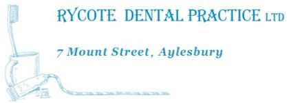 Rycote Dental Practice Ltd