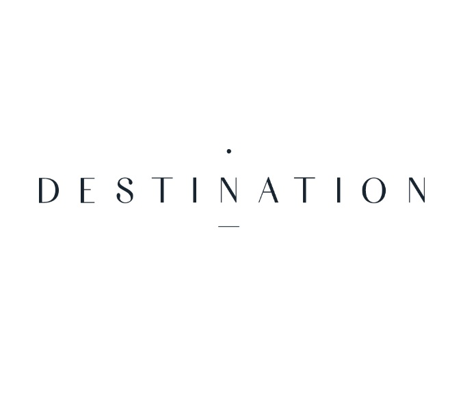 Destination by Meriton