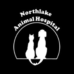 Northlake Animal Hospital