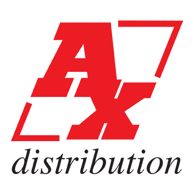 AX Distribution