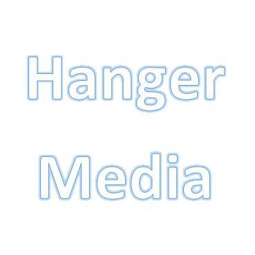 Hanger Media