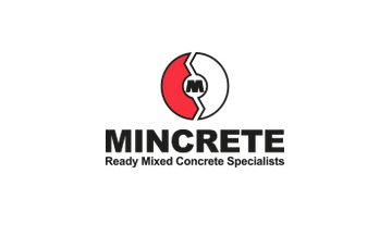 Mincrete Ltd