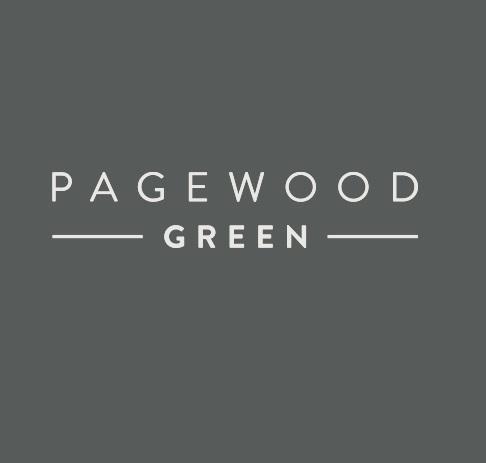 Pagewood Green - Allium by Meriton