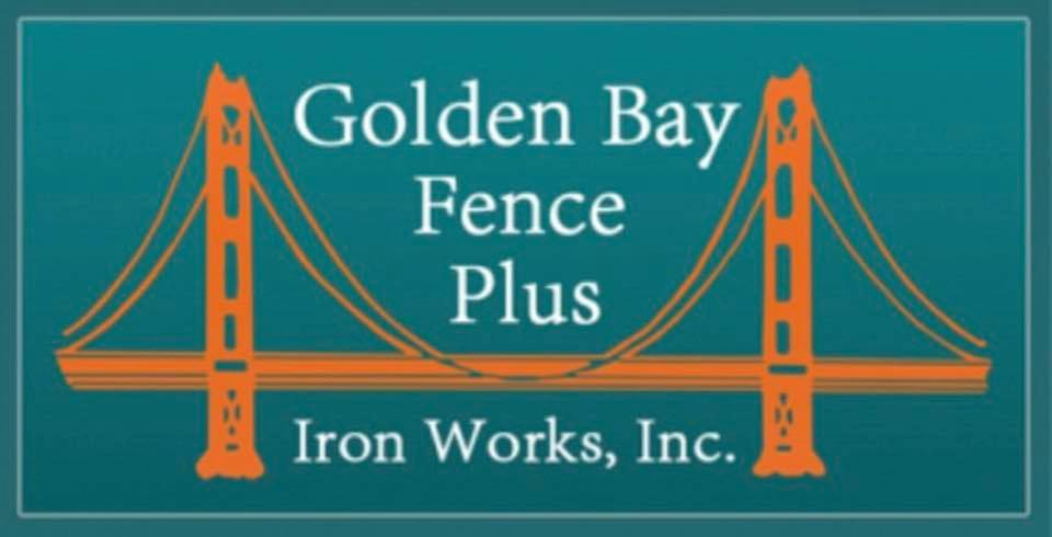 Golden Bay Fence Plus Iron Works Inc.