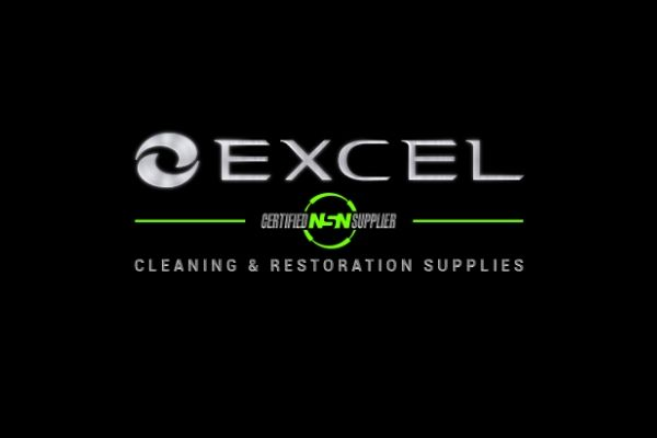 Excel Cleaning & Restoration Supplies, we offer a variety of