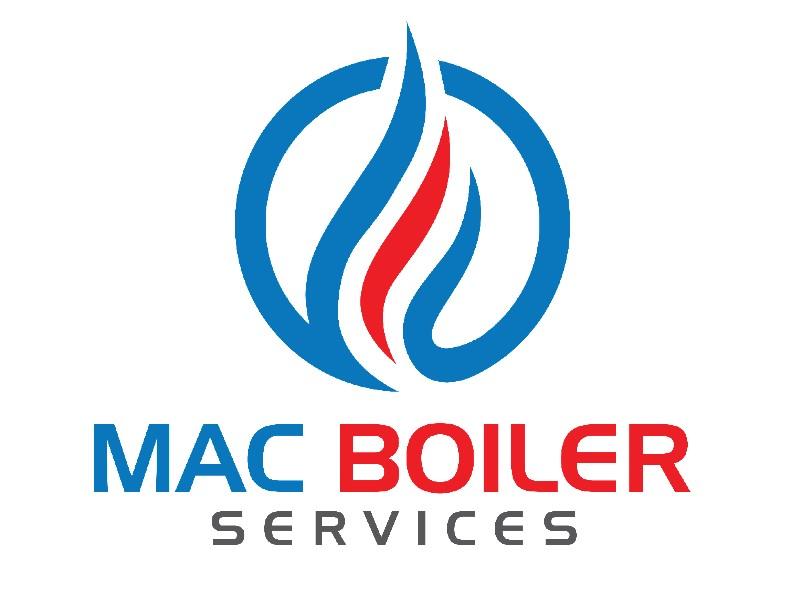 MAC Boiler Services
