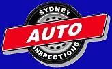 Sydney Auto Inspections | 0402 408 936