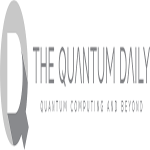 The Quantum Daily