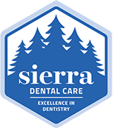 Sierra Dental Care