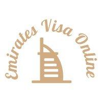 Emiratesvisaonline