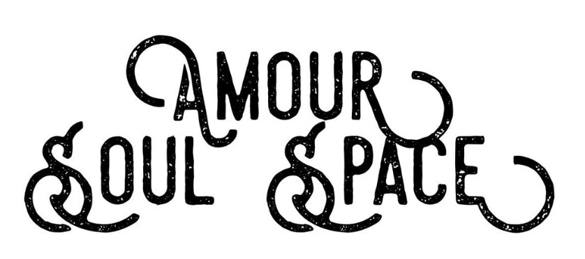 Amour Soul Space