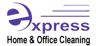 Express Home & Office Cleaning