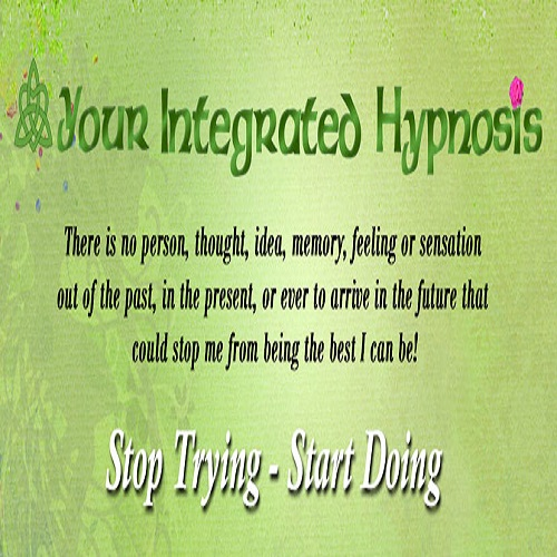 Your Integrated Hypnosis