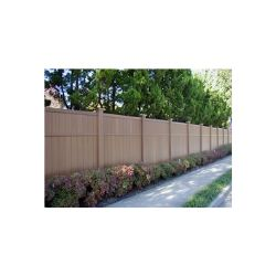 Fence Builders of Boca Raton