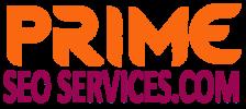 PRIME SEO SERVICES
