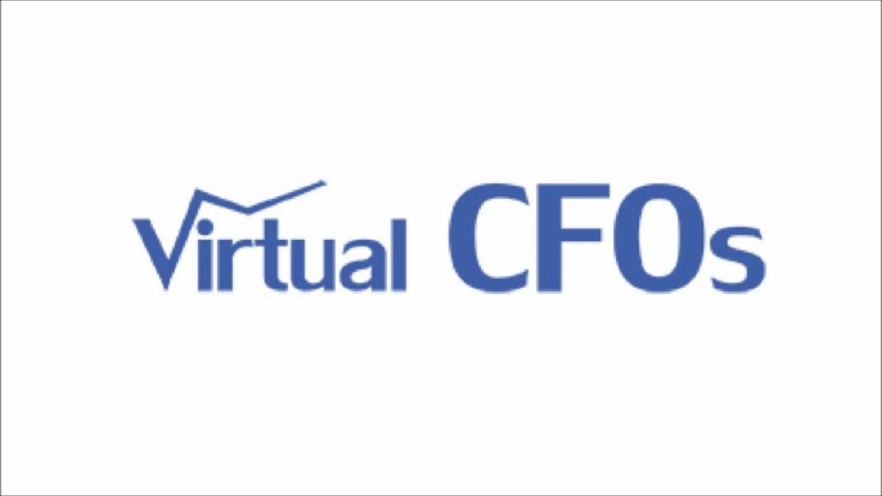 Virtual CFOs