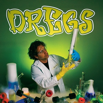 Dregs Skateboards