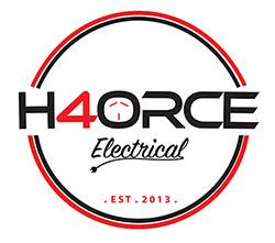 H4ORCE