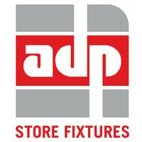 ADP Store Fixtures
