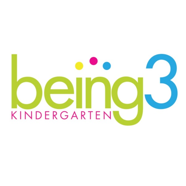 being3 Education and Care