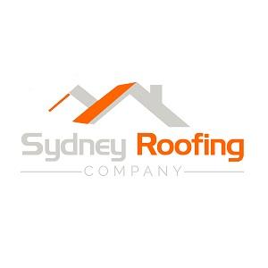 Sydney Roofing Company Pty Ltd