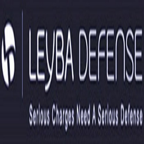 Leyba Defense PLLC