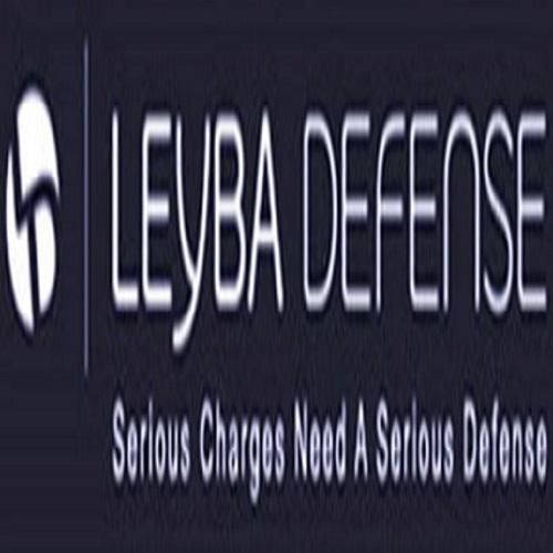 Leyba Defense PLLC