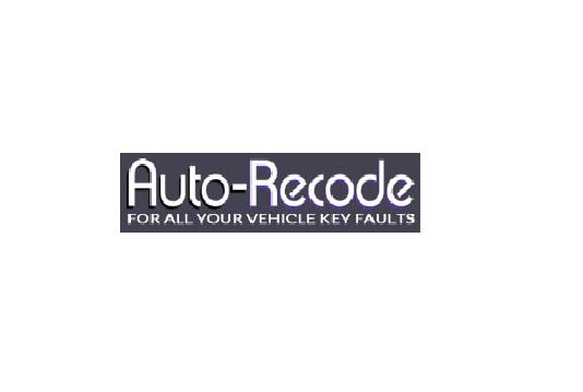 Auto Recode