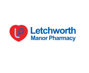 LETCHWORTH PHARMACY