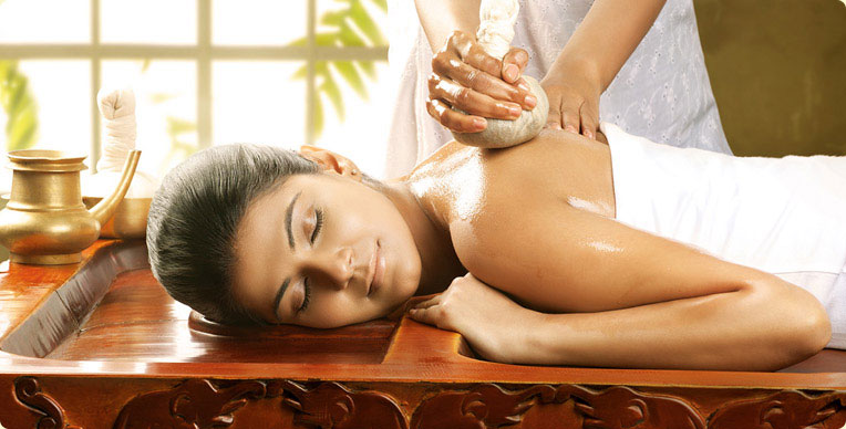 Maple Therapeutic Massage Center in Dubai