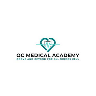 OC Medical Academy Continuing Education